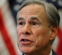 Texas lawmakers will return to Austin for a July special session