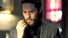 Jared Leto's revenge? 'Morbius' trailer premieres in wake of 'Birds of Prey' demise, 'Joker' nominations
