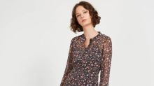 Shop Frank And Oak's sale now and save 20% next month: Our favourite picks