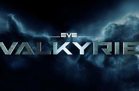 Play EVE: Valkyrie on the Oculus Rift at PAX East