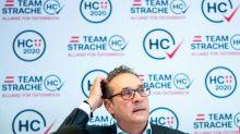 Debakel für Rechtspopulisten bei Kommunalwahl in Wien