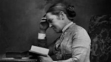 Elizabeth Garrett Anderson: The first woman in Britain to become a doctor