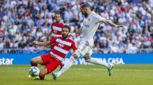 Granada x Real Madrid | Onde assistir, prováveis escalações, horário e local; Líder sem brasileiro titular