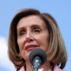 U.S. House Speaker Pelosi voices opposition on firms paying ransom after cyber attacks
