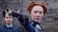 Le migliori donne al potere del cinema e delle serie tv