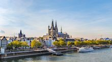 Cologne cruise port guide