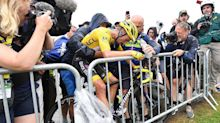 Tour de France 2019 : Alaphilippe-Pinot, un passage de témoin ?