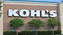 Why Amazon.com, Inc. Will Not Buy Kohl's Corporation