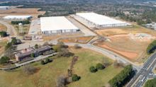 Best in Real Estate: HD Supply deal latest chapter in Gillem evolution