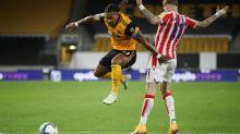 Appelé par le Mali, Adama Traoré a préféré l'équipe d'Espagne