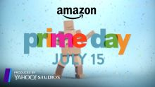 Hysterical tweets capture the 'deals' found on #AmazonPrimeDay