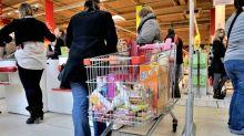 Auchan se met aux vêtements de seconde main