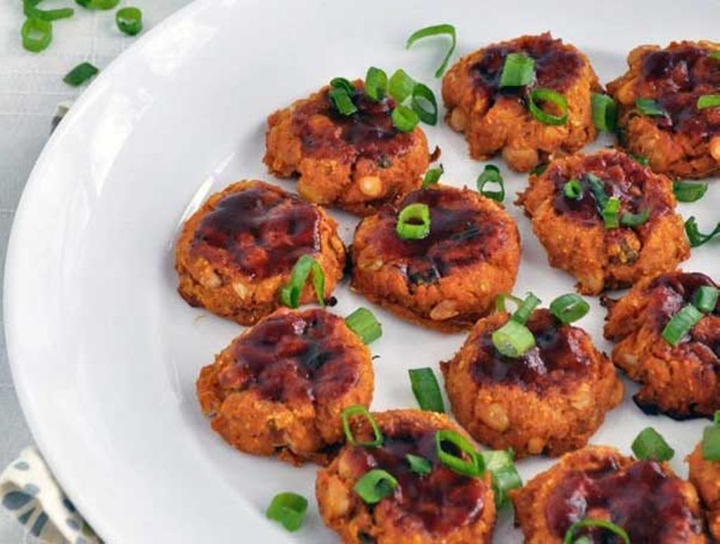 20 Resistant Starch Recipes