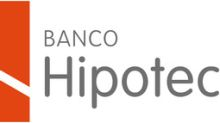 Banco Hipotecario S.A. reports Second Quarter 2017 consolidated results