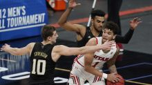 Texas lands coveted Utah transfer Timmy Allen