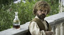 """Peter Dinklage Said Game of Thrones Will End """"Beautifully"""" for Tyrion"""
