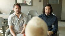 Channing Tatum, Adam Driver and a Crazed Daniel Craig Team Up in 'Logan Lucky' Trailer (Watch)