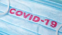 4 Consumer Discretionary Stocks Rallying Despite Coronavirus Woes