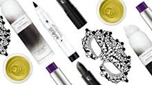 15 Halloween Hair And Make-Up Products To Buy For A Seriously Spooky Beauty Look
