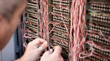 Telecom Italia Network Spinoff Plan Spurned by Regulator