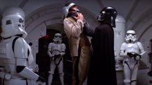 Pod Assistir: Qual a melhor ordem para maratonar Star Wars?