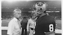 State Your Case: Why Canton's doors should be open now to 49ers' George Seifert