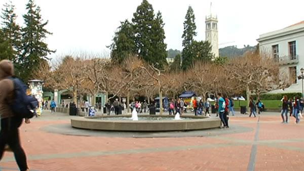 Cal has new $1M fund for undocumented students