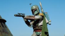 Boba Fett Was Meant To Be The Main Villain In Return Of The Jedi