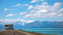 New Zealand's lost summer: how will we make it through the winter gloom? | Eleanor Ainge Roy