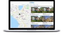 Durkan and Constantine Launch Zillow-Powered Search Tool to Help Solve Affordable Housing Disconnect