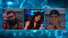 The 'Big Brother' season finale ending that no one was expecting