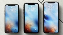 Apple invests $250 million more in Corning plant that supplies glass for iPhones