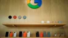 Google, Reddit defend tech legal protections ahead of Congress hearing