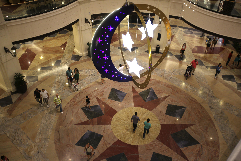 Simple Saudi Arabia Eid Al-Fitr Feast - a6e13f5b38946119580f6a706700278b  Gallery_615245 .jpg