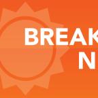 Landslide kills at least 4 in Naga City, Philippines