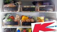 'Next level' Kmart meal prep hack stuns