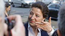 Pourquoi Agnès Buzyn a-t-elle démissionné avant de se lancer dans la campagne des municipales à Paris ?