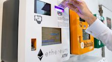 Futures exchange CME launches indexes for ethereum, the second-largest cryptocurrency