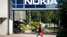 Nokia says will cut up to 148 jobs in Finland this year