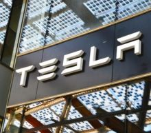 Bet Bullishly on Tesla Stock Around $180 — With Caution