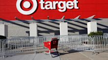 Target firing on all cylinders with Q2 earnings