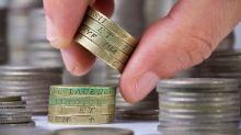 Banks hammer 'Super Isa' savers as rates crash