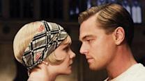 Glimpsing the 'Gatsby' Era in New York