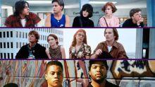 A 25 años de Reality Bites: ¿qué películas definieron el cine de la Generación X?