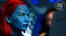 'X-Men: Dark Phoenix' heading into space as first details emerge