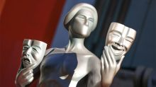 SAG Awards Rescheduled to April to Avoid Conflicting Date With Grammys