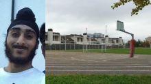 Ragazzo morto durante educazione fisica: le analisi dei defibrillatori