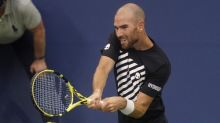 Farcical Adrian Mannarino delay and social media circus overshadow US Open
