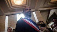 """Pour sa rentrée, Édouard Philippe cajole la droite """"Macron-compatible"""""""
