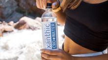 CBD Beverage Hits Mainstream via Pepsi Independent Distributors